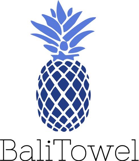 balitowel